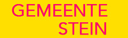 Logo-Gemeente-Stein