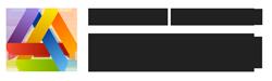 Logo-dorpsplatform