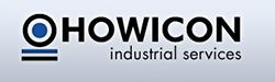 Logo-howicon