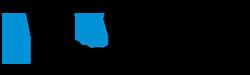 Logo-laudy